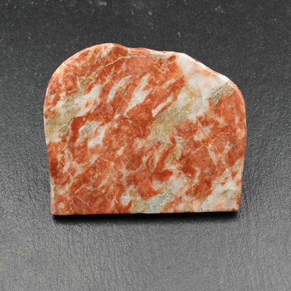 Scottish Lewisian XXL Polished Slice