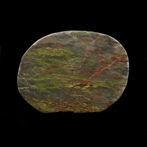 Schottischer Lewisian Scheibe - Polierte Scheibe