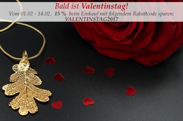 Valentinstag_2017_rose_herz