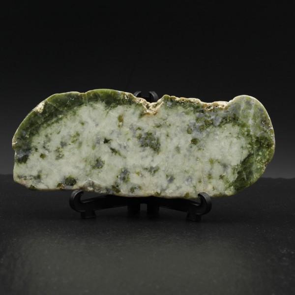 Scottish Iona Marble XXL Slice